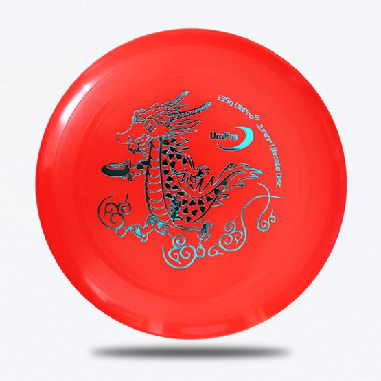 Ultipro 135g Junior Ultimate Baby Dragon